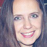 kris johnson-say yum-freelance-food-writer