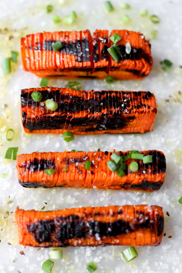 Hasselback-carrots-3OPTM
