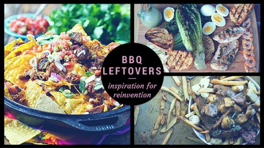 bbq leftovers (2)
