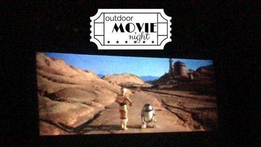 outdoor-movie-night-say-yum