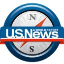 us-news-press-say-yum-kris-johnson