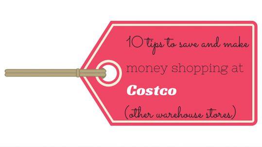 warehouse-shopping-tips-costco-save-money-say-yum