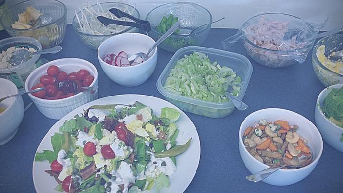 healthy-lunch-knife-skills-ingredients-salad-club-recipes-say-yum