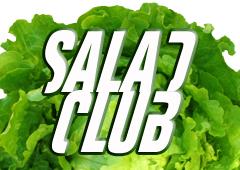 salad-club-geeksdreamgirl-healthy-lunch-idea