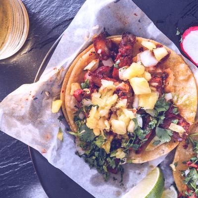 upscale elevate pub food and recipes say yum