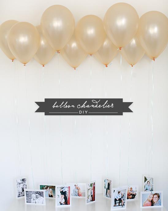 balloon-chandelier-diy-graduation-party-decor-idea