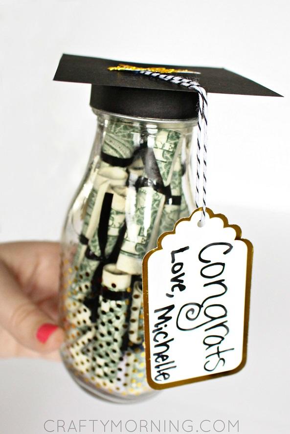 graduation-jar-gift-diploma-money